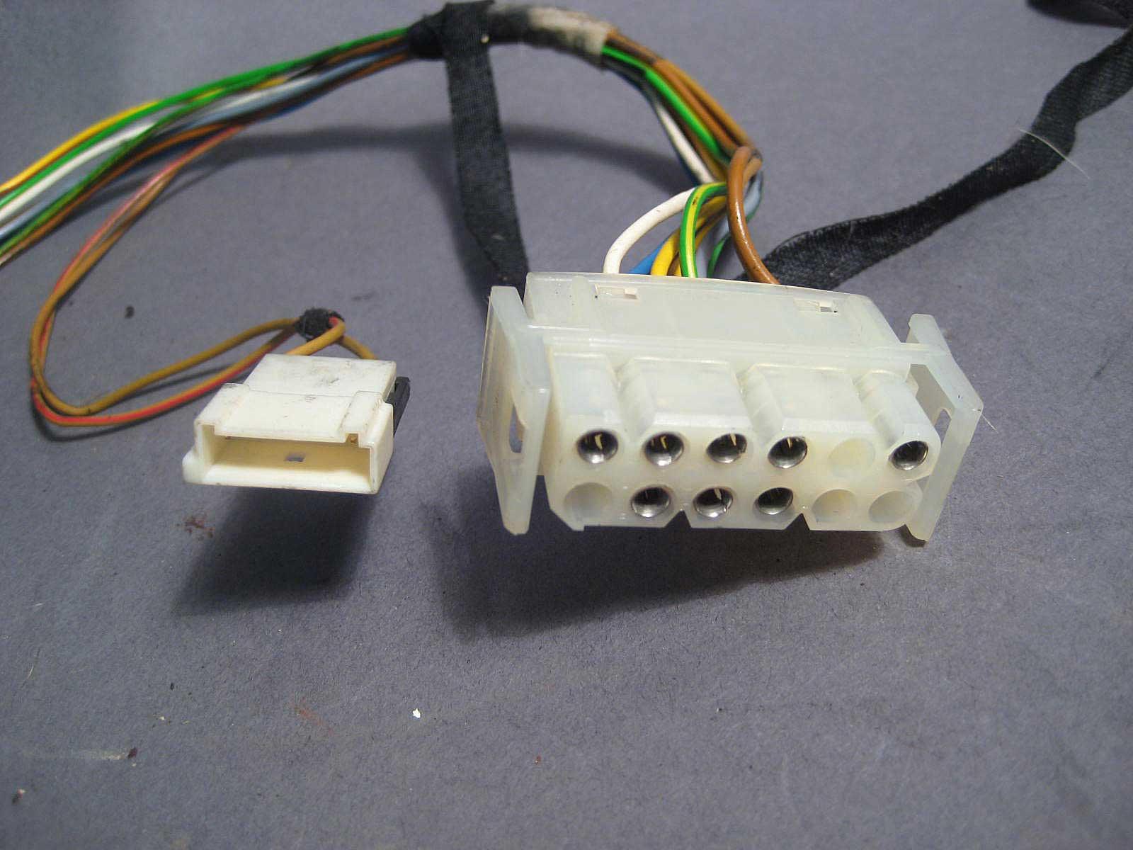 Bmw E36 Obc Wiring Diagram Schematic Diagrams Schematics Headlights