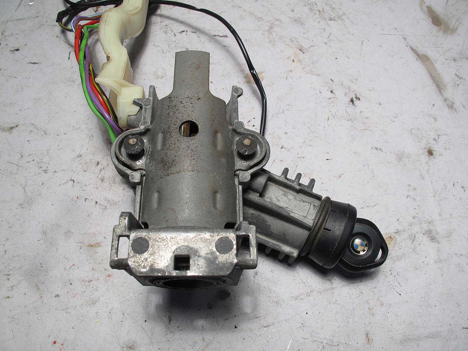 1999 Saab 9 3 Speaker Wiring Further 2003 Saab 9 3 Ignition Wiring