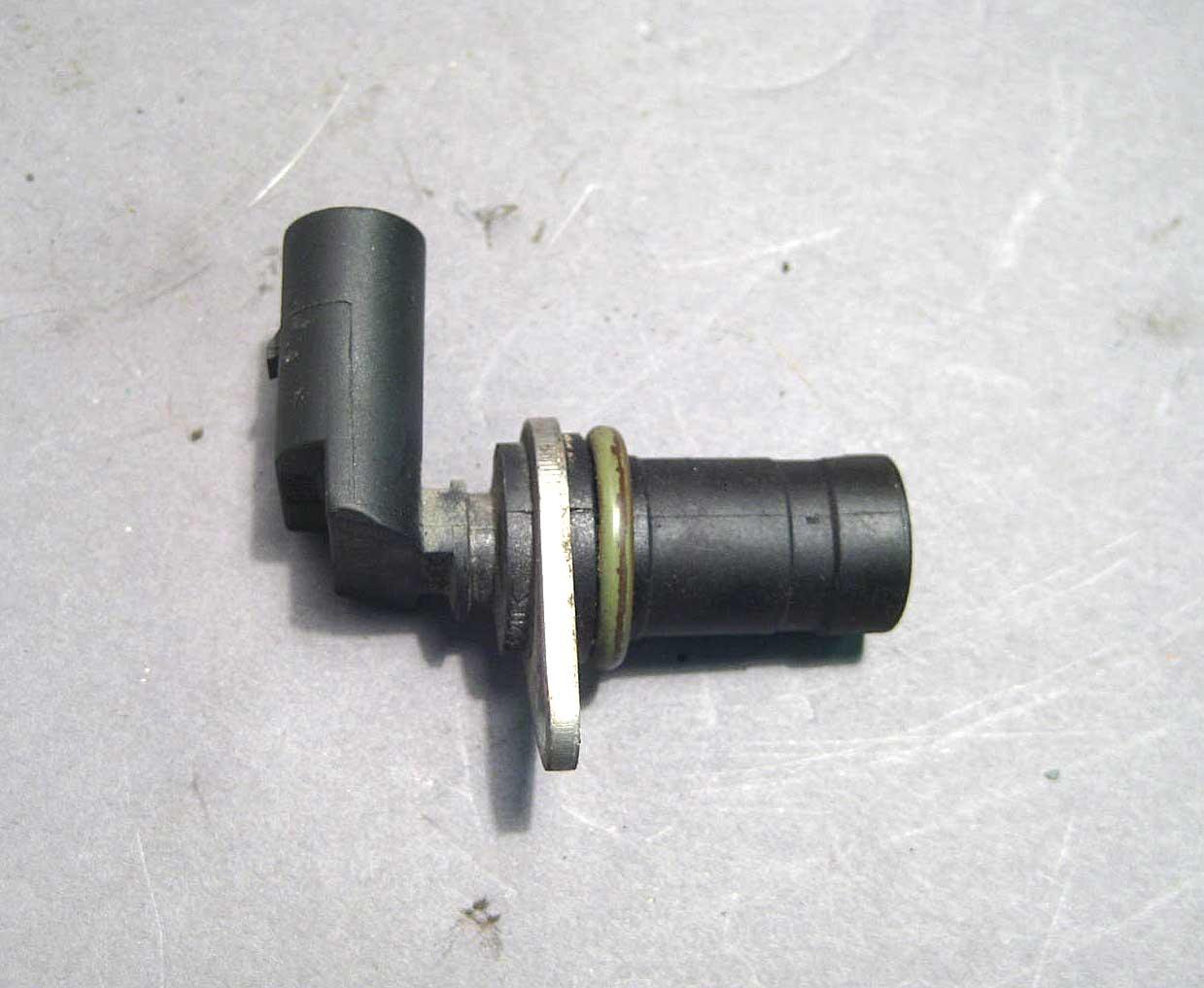 Bmw Crankshaft Crank Sensor M52 M52tu M54 E36 328i 323i M3
