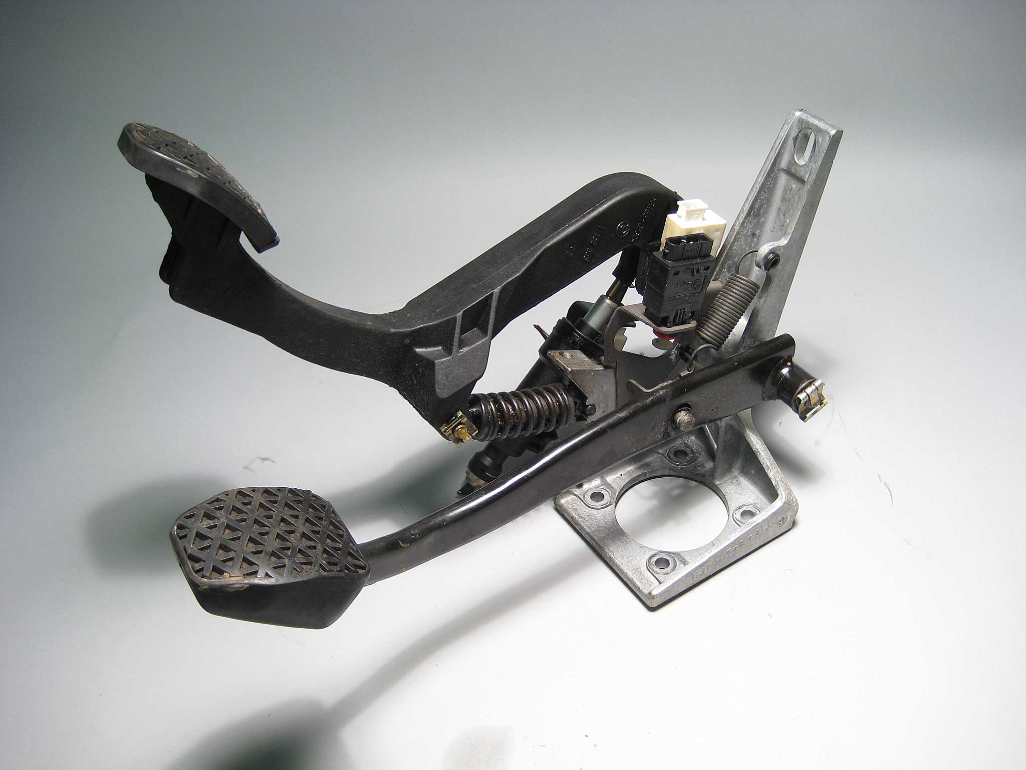 E36 Clutch Pedal Assembly Diagram Search For Wiring Diagrams