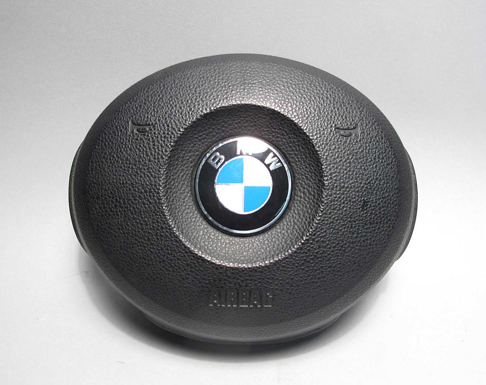 BMW Z4 Roaster Coupe Sports Steering Wheel Airbag Module ...
