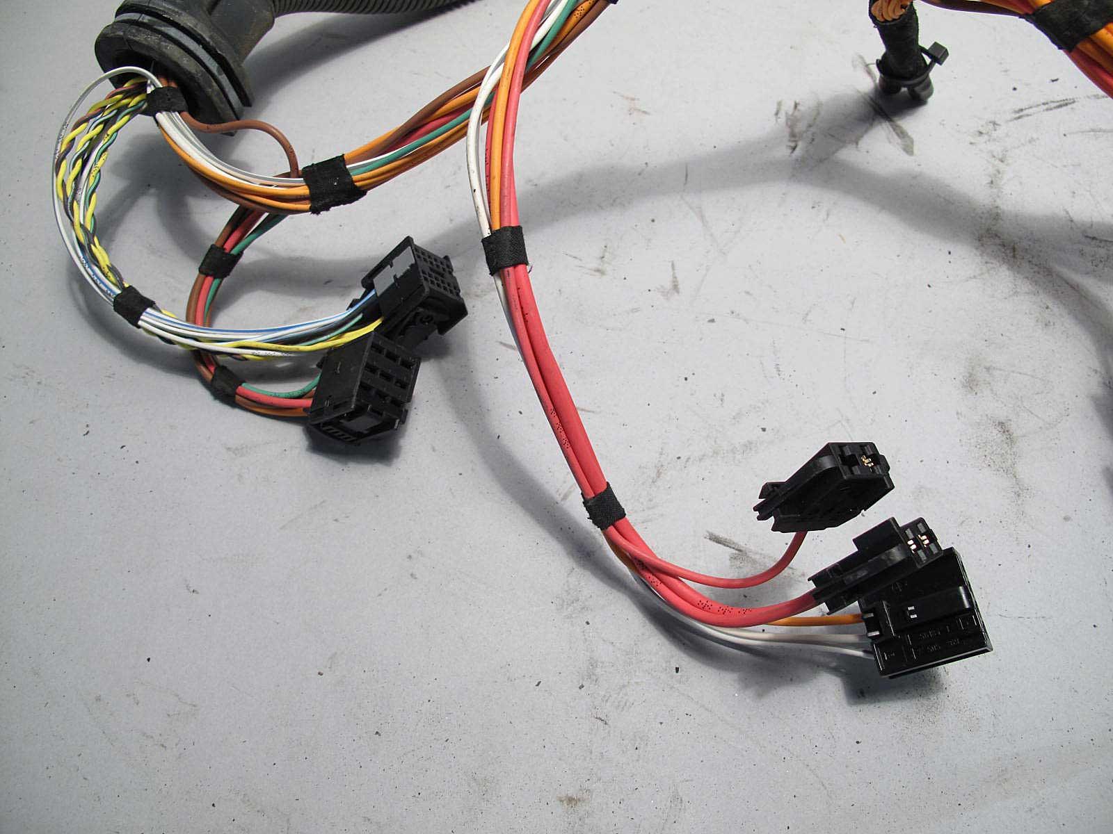 bmw e85 z4 roadster 5 speed manual transmission wiring. Black Bedroom Furniture Sets. Home Design Ideas