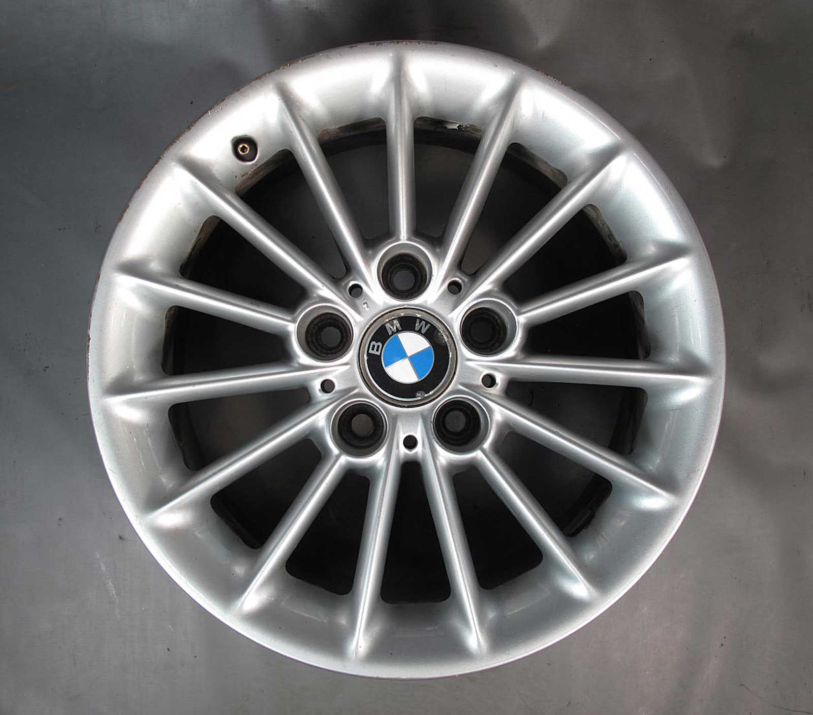 wheels rim bmw merchant styles com style m staggered mvc bekkers