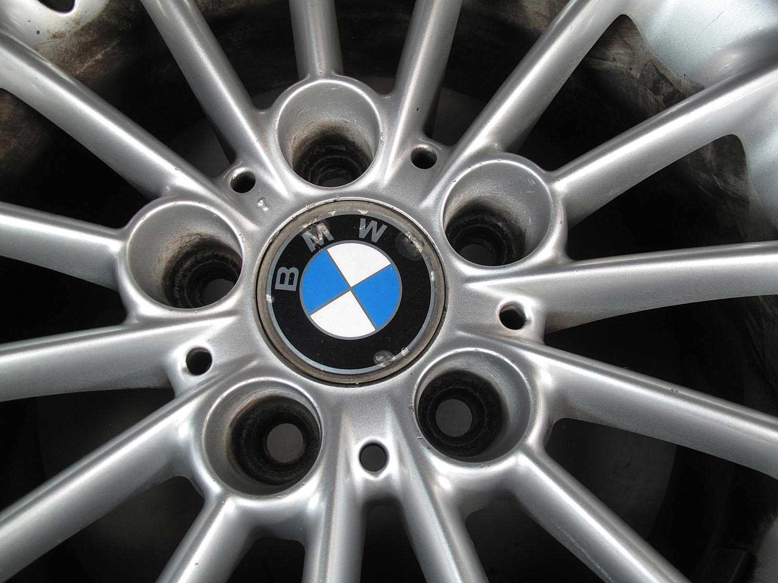 series rim bmw p of wheels set style asp styles alloy