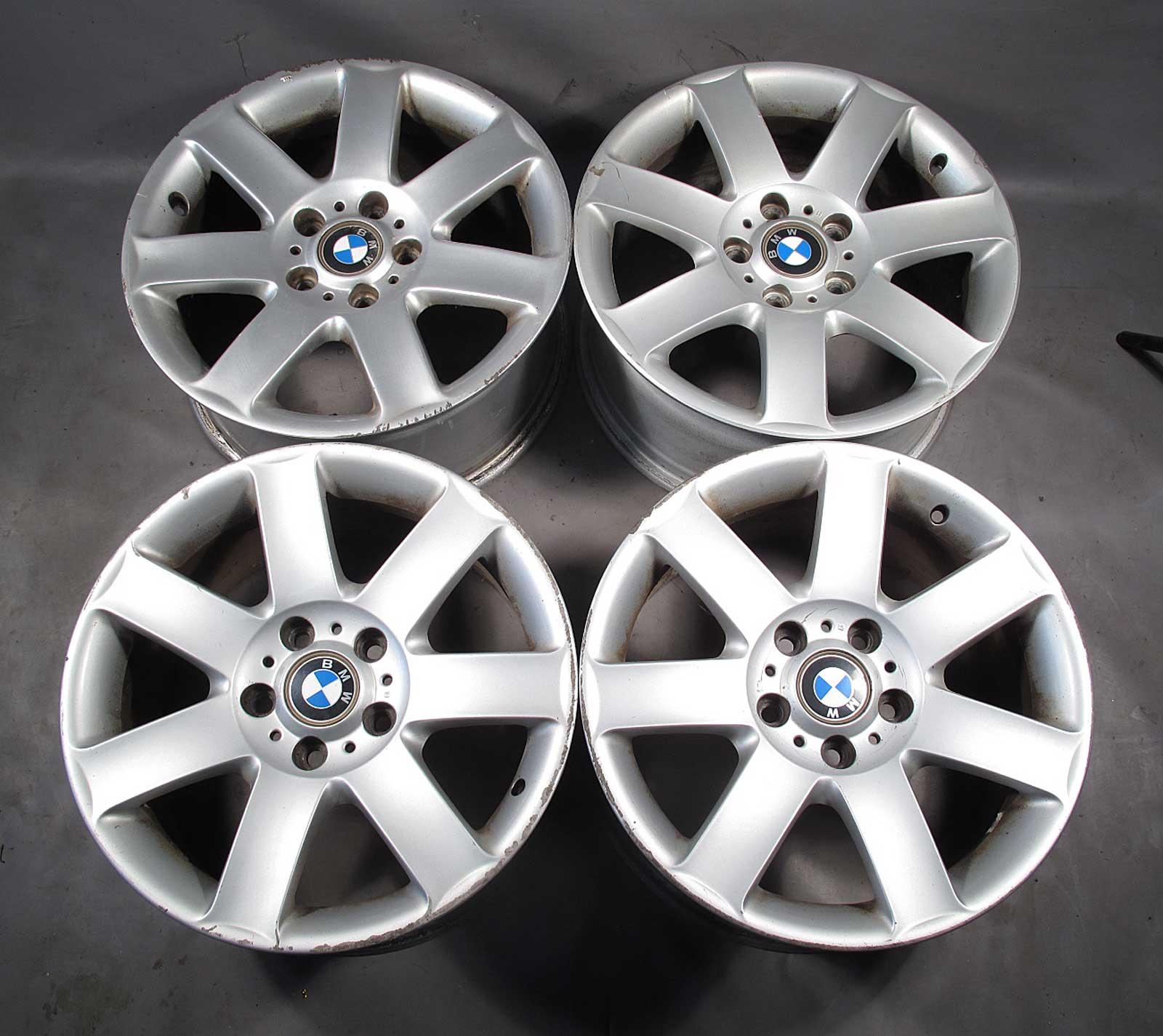 carsaddiction rim bmw com en style styles wheels