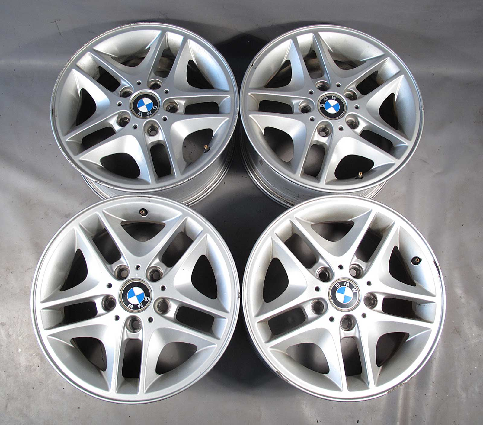 bmw styles wheels and wheel rim style performance alloy genuine tyres