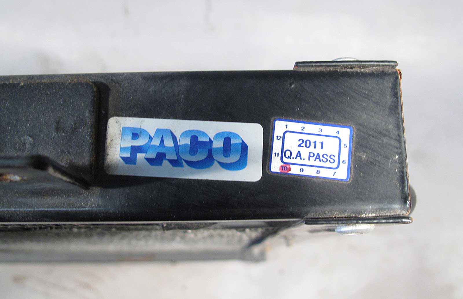 Aftermarket Bmw E34 5 Series E32 Air Conditioning