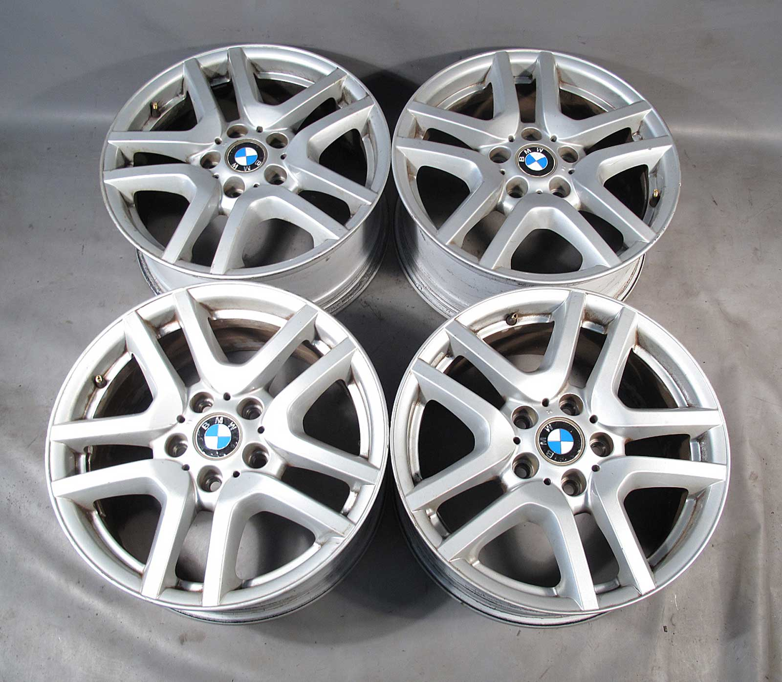 style showroom inc spoke info id p alloysfully tyres styles ad bmw radial rim used fully genuine refurbed alloys product