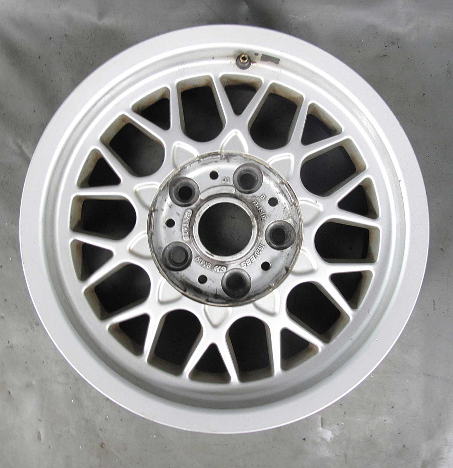 genuine styles rim very winter tyres info vredestein style alloys ad bmw showroom spoke p used inc good id product vgc