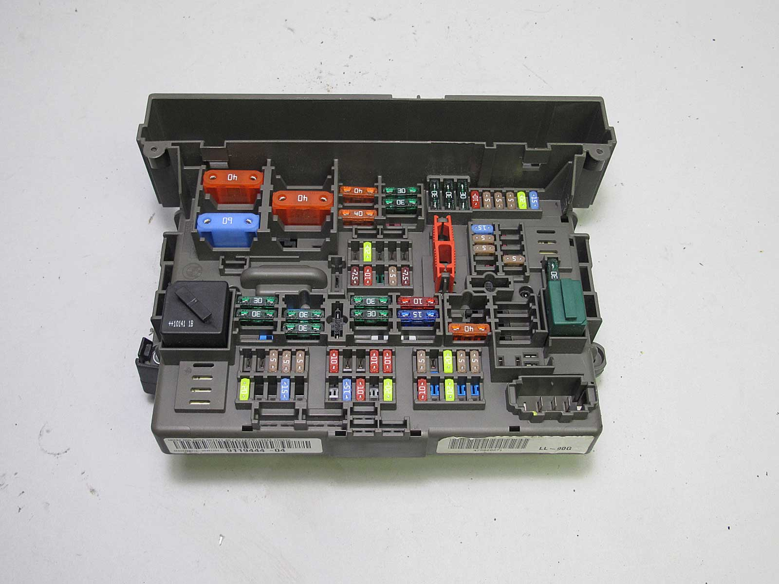 E88 Wiring Diagrams Fuse Box Trusted Bmw Wire Center U2022