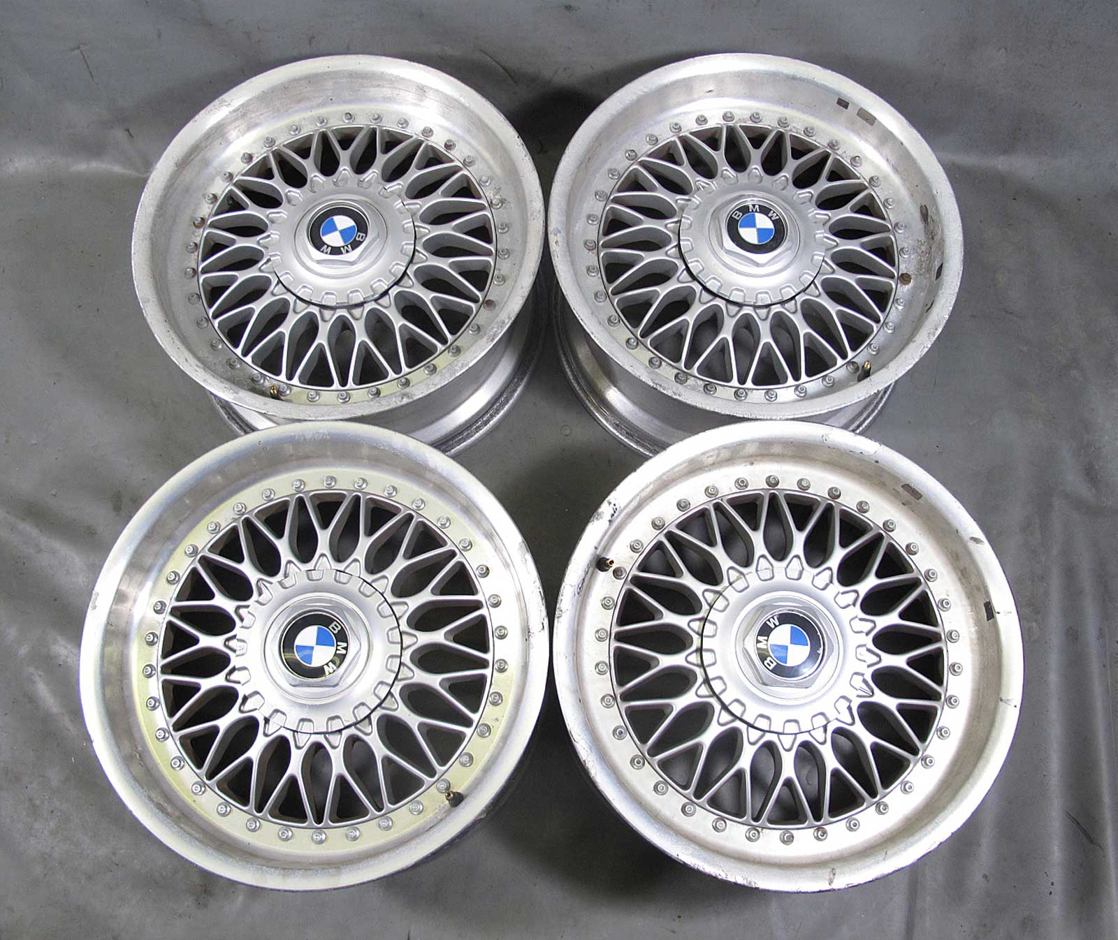 racing org b ruff home black d for wheels lugs gregg undercut bmw sale satin lay red