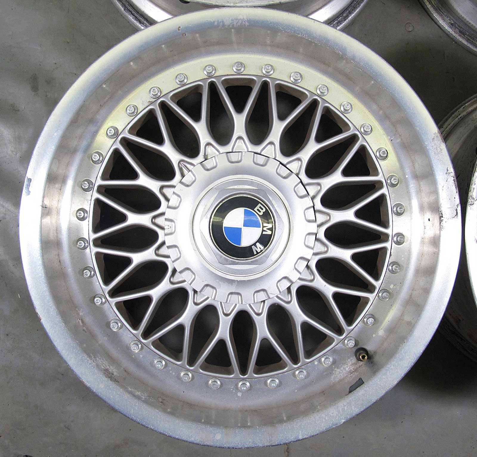 and tyres genuine styles alloy bmw style performance wheel rim wheels