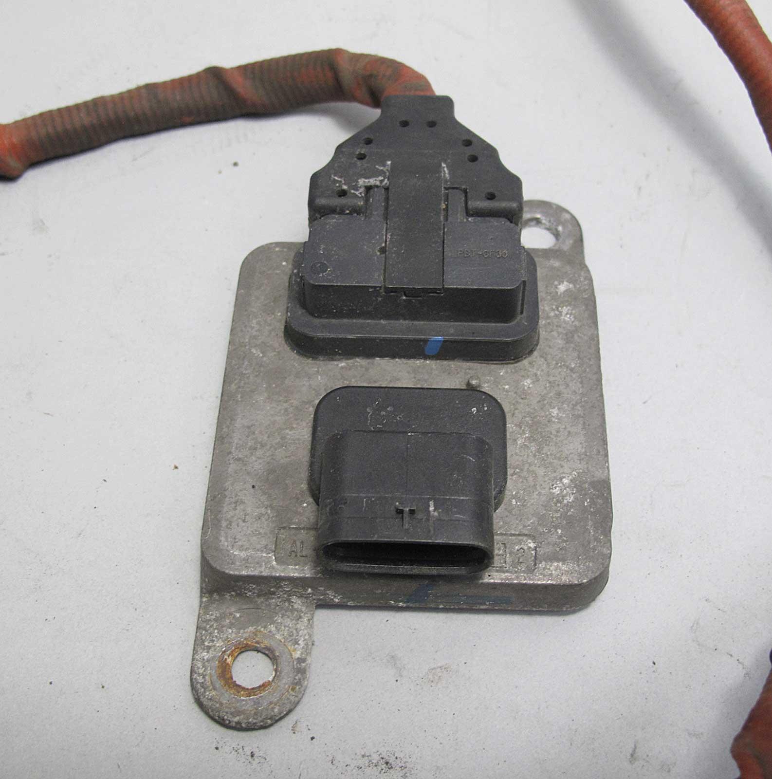 BMW E90 335d Diesel M57N2 Factory NOx Upstream Oxygen