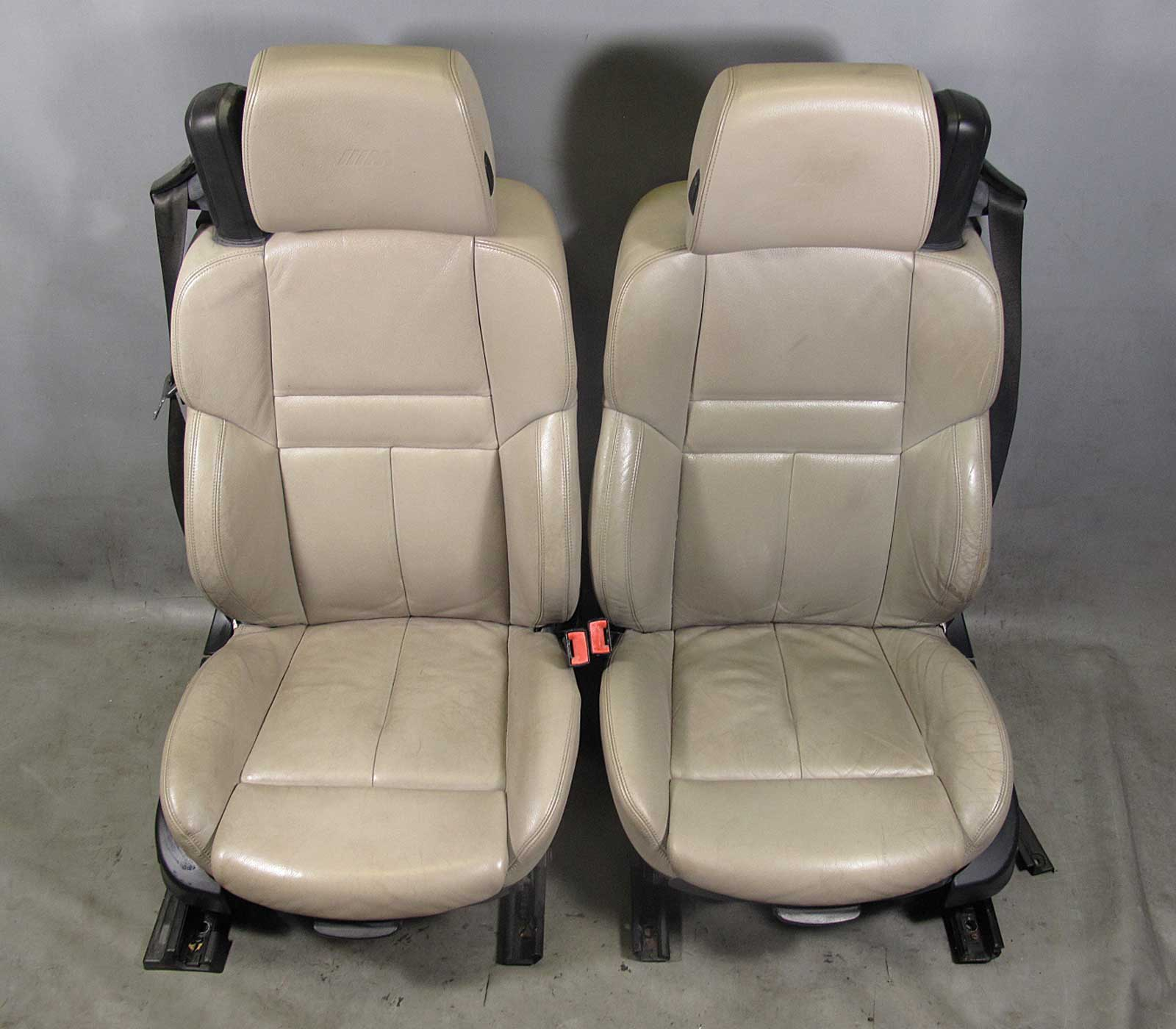 Bmw Z3 Sport Seats: Bmw Factory Seat Covers