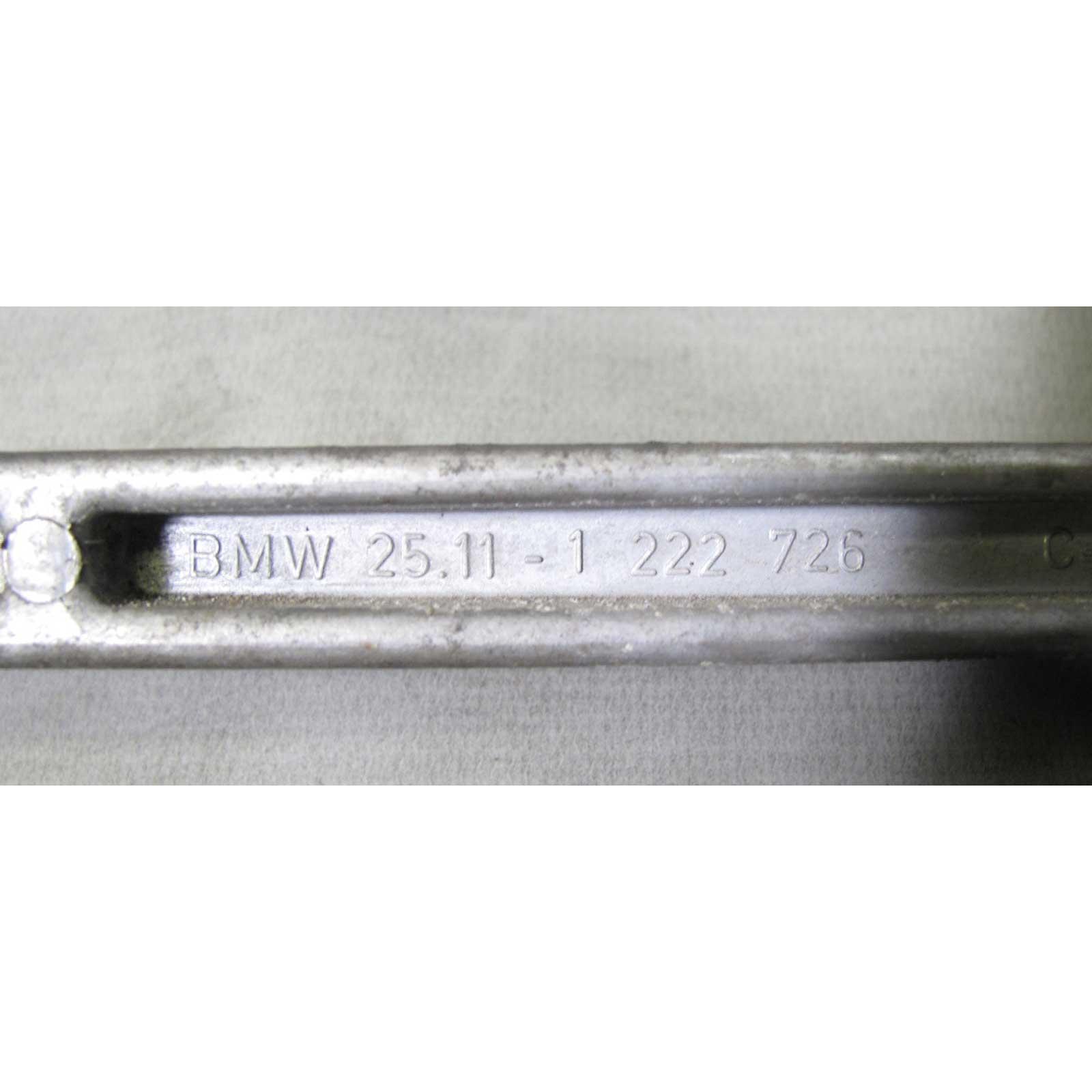 BMW E46 M3 E39 M5 6-Speed Manual Transmission Shifter