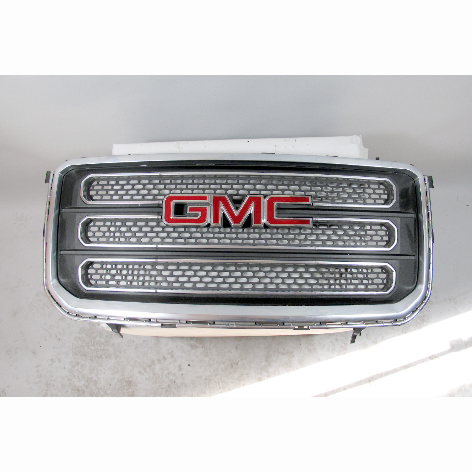 pa used new sale img gmc auto greensburg com in acadia cars denali for and